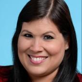 Sarah Domenech