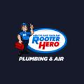 Rooter Hero Plumbing of Phoenix