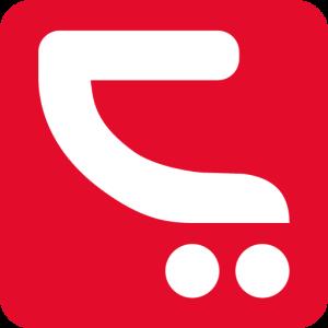 فروشگاه اینترنتی یاراکالا