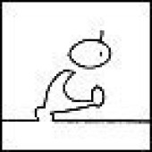 2a59e14cc694449cf0c8c3cd087cfab8?default=blank&size=170