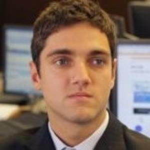 avatar for Pedro Mattos