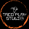 TacoPlayStudio