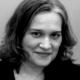 Elsa Raubenheimer Lilienfeld