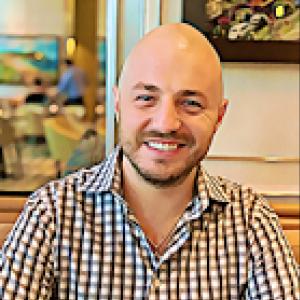 Michael Stein