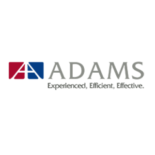 Adams Solicitors