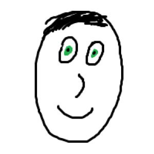Profile picture for André Willik Valenti