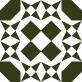 gravatar for dorumuc04