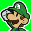 Luigi1234