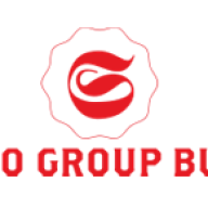 seogroup00
