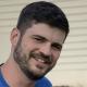 Cody L Marquart's avatar