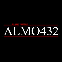 almo432@googlemail.com