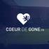 Coeur de Gone