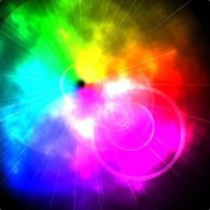 Spectrall