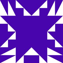 rmn_2971
