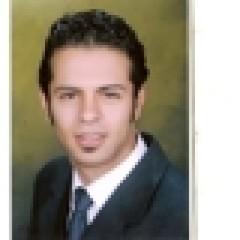Khaled farrag