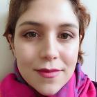 Macarena Vega