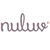Nuluv