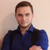 Vlad Melnic avatar