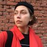 Александра Каменских