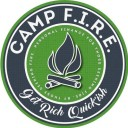 Camp FIRE Finance