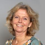 Judith van Veen
