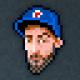 Carlo Zottmann's avatar