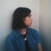 Photo of Анна Гуляева