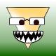 Аватар пользователя Степа