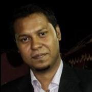 Abhishek Biswas