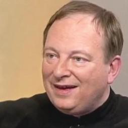 avatar for Abbé Guillaume de Tanoüarn