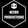 Necro Productions