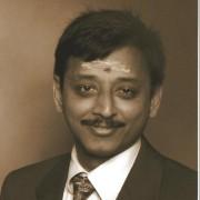 Sankar Renganathan