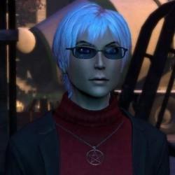 XCOM 2' Gets A New Official DLC From Long War Devs: Alien Pack