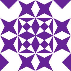 Mysticmoer avatar image