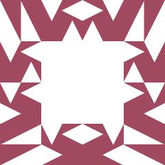vkayanala_42513 avatar image