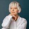 Kathleen Shannon