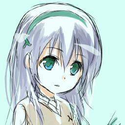 Fuuzetsu