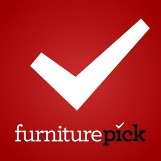 furniturepick