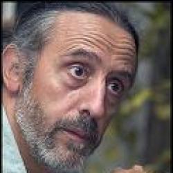 Mariano Fernández-Enguita