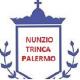 Nunzio Trinca Pompe Funebri