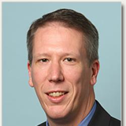 Matt Waymeyer avatar