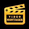 igor-video