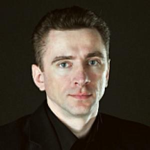 Profile picture for panferoff