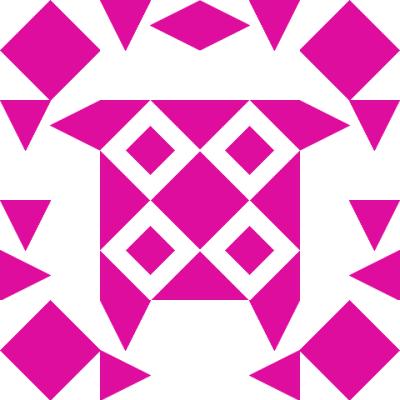 Tyran_Osaur avatar