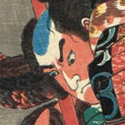 Avatar of Sebastien GOSSELET