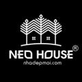 NEOHouse JSC