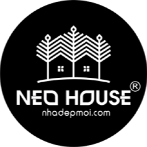 Avatar of neohouse