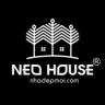 neohouse