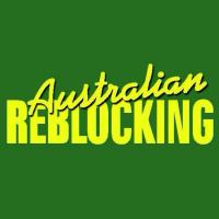 ausreblocking