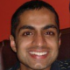 Mohammed Adenwala